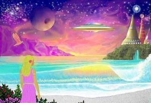 Rainbow World2