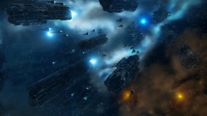 pictures-squadron-space-war-invasion-wallpaper-192-21742