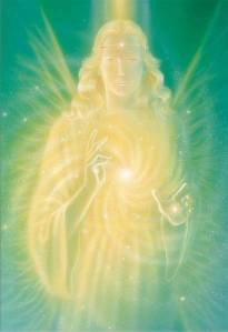 Divine Light Within – Short Message from the Angelic Realm  1459079_10151839075709023_1227152324_n