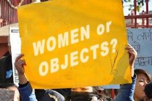 women_or_objects1