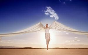 article-new_ehow_images_a07_qq_gi_easy-techniques-astral-projection-800x800