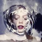 367695,xcitefun-underwater-portraits-3