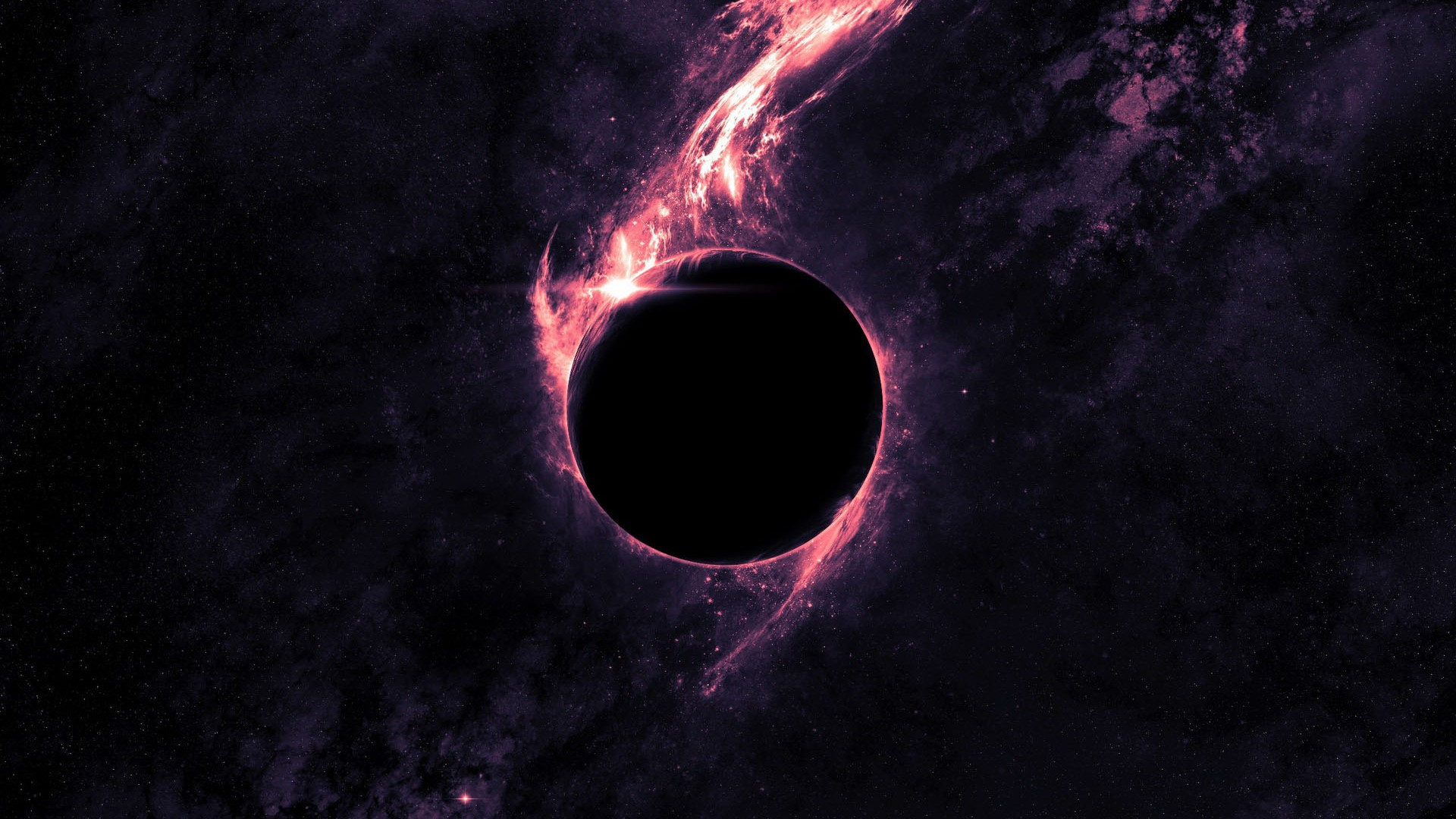 Dark Matter Sun – SaLuSa by Multidimensional Ocean ...